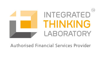 Integrated Thinking Laboratory