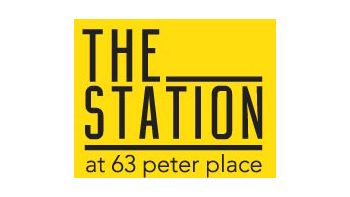 The Station Office