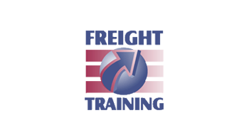 Freight Training Logo
